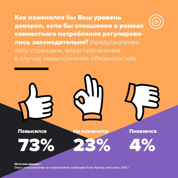 ROCIT_Infographic_600x600-17.jpg