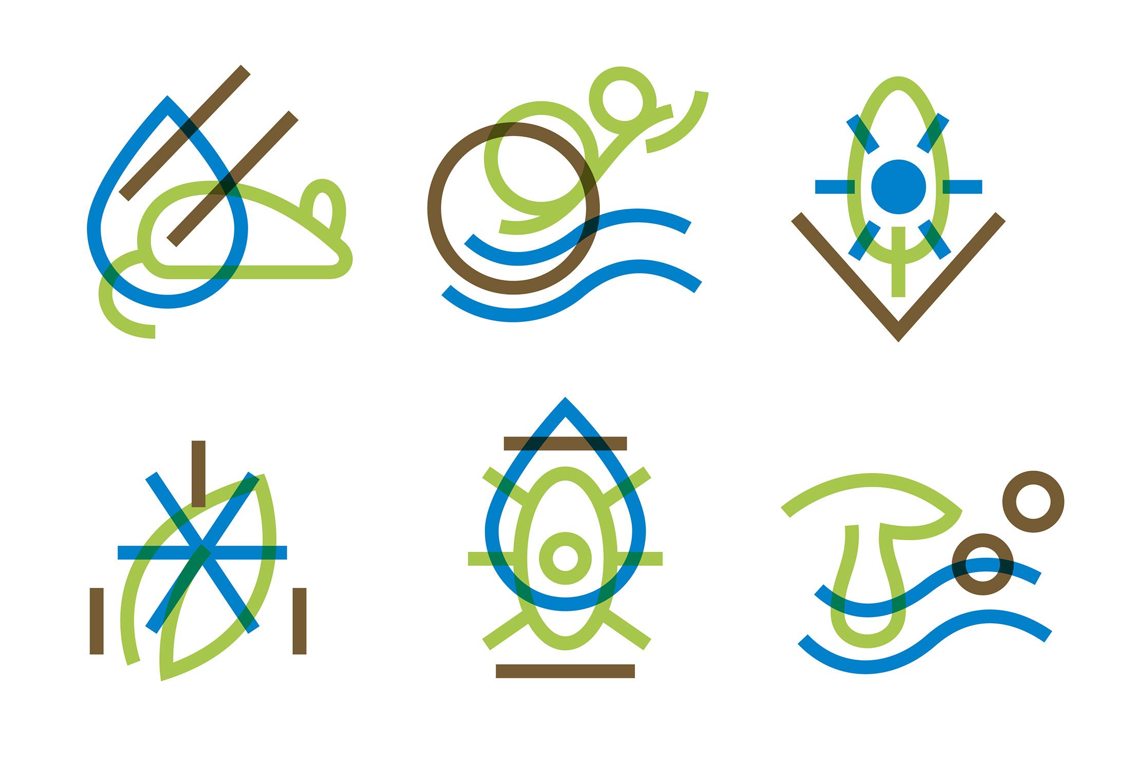 Что такое почва? Центральный Музей почвоведения им. В.В. Докучаева. Логотип и фирменный стиль. Музейный брендинг в Санкт-Петербурге. Коммуникационное агентство WeDESIGN | МыДИЗАЙН, агентство мыдизайн, агентство wedesign, креативное агентство, дизайн студия, wedesign, мыдизайн, мы, www.мыдизайн.рф, www.wedesigngroup.ru, info@wedesigngroup.ru, +7 (812) 924-59-96
