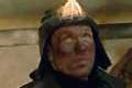 """Телереклама """"Пламя""""  Агентство: Adell Saatchi & Saatchi  Рекламодатель: A.Le Coq Tartu Brewery  Бренд: Disel"""