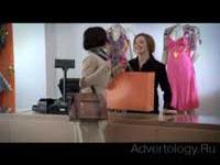 "Телереклама ""Магазин"", бренд: TELE2, агентство: Adventa Lowe (LOWE&Partners)"