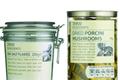 """Упаковка """"Ingredients Range""""  Агентство: Pemberton & Whitefoord  Рекламодатель: Tesco  Бренд: Tesco"""