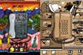 """Печатная реклама """"Связь между народами и городами""""  Агентство: Magic Box  Рекламодатель: Ростелеком  Бренд: Ростелеком"""