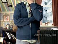"""Телереклама """"Michel Gondry"""", бренд: HP, агентство: Goodby, Silverstein & Partners"""