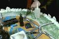 """Телереклама """"Киевский торт""""  Агентство: Add Value  Рекламодатель: Украинский студенческий союз  Бренд: Украинский студенческий союз"""