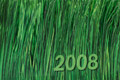 "Медиа-проект ""Lawnmower Calendar""  Агентство: Jung von Matt / basis GmbH  Рекламодатель: Robert Bosch Corp.  Бренд: Rotak 43 Li Lithium-Ion"