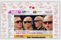 "Медиа-проект ""SOL Comments""  Агентство: Mediafront AS  Рекламодатель: Scandinavia Online  Бренд: Scandinavia Online"