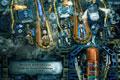 """Печатная реклама """"Кожа Автолюбителя""""  Агентство: BBDO Russia Group   18 Московский международный фестиваль рекламы RedApple, 2008 2 место (Наружная и печатная реклама (Красота и здоровье))"""