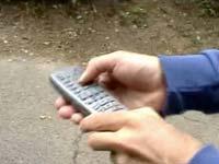 "Телереклама ""Remote control"", бренд: Direct Insurance, агентство: Mark BBDO"