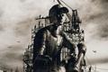 "Печатная реклама ""Soldiers""  Агентство: BBDO Chile  Рекламодатель: Sony  Бренд: Sony PlayStation"