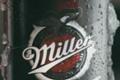 """Телереклама """"Miller""""  Рекламодатель: Miller Brewing Company  Бренд: Miller"""