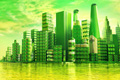 "Печатная реклама ""Manhattan""  Агентство: Publicis Conseil  Рекламодатель: Heineken  Бренд: Heineken"