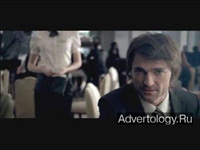 "Телереклама ""МегаФон"", бренд: Мегафон, агентство: Instinct"