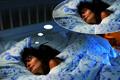 """Печатная реклама """"Dream Bubbles 3""""  Агентство: DDB Germany  Рекламодатель: IKEA  Бренд: IKEA"""