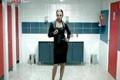 "Телереклама ""Никому ни слова""  Агентство: Cheil Communications  Рекламодатель: Samsung Electronics  Бренд: La Fleur"