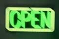"""Телереклама """"Green Beer""""  Агентство: Instinct  Рекламодатель: Пивоваренное объединение """"Красный Восток – Солодовпиво""""  Бренд: Green Beer"""