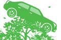 """Наружная реклама """"Дерево""""  Агентство: Instinct  Рекламодатель: Интач Страхование  Бренд: Интач Страхование"""
