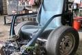 "Медиа-проект ""Wheelchair""  Агентство: BBDO Malaysia Sdn Bhd  Рекламодатель: HELP College University  Бренд: HELP"