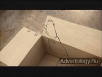 "Телереклама ""Unbox the box"", бренд: Audi, агентство: Bartle Bogle Hegarty"