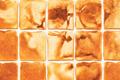 """Печатная реклама """"Yeats""""  Агентство: Bloom  Рекламодатель: Pat the Baker  Бренд: Pat the Baker"""