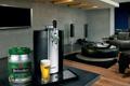 "Печатная реклама ""BeerTender""  Агентство: Publicis United  Рекламодатель: Heineken  Бренд: Heineken"