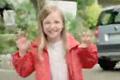 "Телереклама ""Get Wild With Yeti""  Агентство: Leagas Delaney  Рекламодатель: Skoda Auto a.s  Бренд: Skoda"