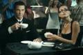"""Телереклама """"Балет""""  Агентство: Adam Smith Advertising  Рекламодатель: Оболонь  Бренд: Оболонь"""