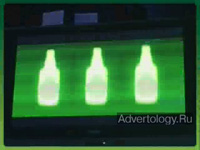 "Медиа-проект ""Beчegreenка"", бренд: Tuborg, агентство: Атомик"