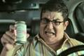"Телереклама ""Spray""  Агентство: Ama Leo Burnett  Рекламодатель: Birell  Бренд: Birell"