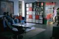 """Телереклама """"Большая комната""""  Агентство: Instinct  Бренд: IKEA  14 Национальный фестиваль рекламы """"Идея!"""", 2010 2 место (Рекламный фильм (Магазины и рестораны))"""