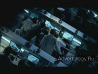 """Телереклама """"Федор Юрчихин"""", бренд: ВТБ24, агентство: Lowe Adventa"""