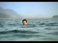 "Телереклама ""Озеро"", бренд: Интач Страхование, агентство: Instinct"