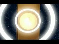 "Телереклама ""Звезда"", бренд: NewTone FM, агентство: Instinct"