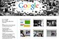 """Медиа-проект """"Google. Мир новых открытий""""  Агентство: PHD  Бренд: Google"""