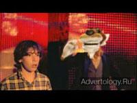 "Телереклама ""Засвети талантос!"", бренд: Cheetos, агентство: BBDO Russia Group"