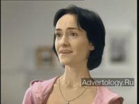 "Телереклама ""Вы не поверите"", бренд: IKEA, агентство: Instinct"