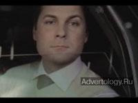 "Телереклама ""Поехали!"", бренд: Мегафон, агентство: Instinct"