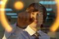 """Телереклама """"Солнечный смайл""""  Агентство: Young & Rubicam  Рекламодатель: LG Electronics  Бренд: LG"""