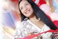 """Печатная реклама """"Время новых возможностей 2""""  Агентство: McCann Erickson Kazakhstan  Рекламодатель: БТА Банк  Бренд: БТА Банк"""