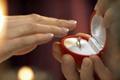 "Телереклама ""Кольцо""  Агентство: McCann Erickson Kazakhstan  Рекламодатель: БТА Банк  Бренд: БТА Банк"