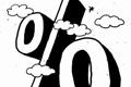 """Телереклама """"Без сносок""""  Агентство: Восход  Рекламодатель: Уралфинанс  Бренд: Уралфинанс"""