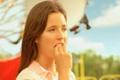 """Телереклама """"Американские горки""""  Агентство: BBDO Russia Group  Рекламодатель: Frito Lay  Бренд: Lay's"""