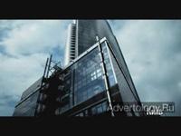"Телереклама ""Мировой успех"", бренд: Балтика, агентство: THINK! McCann Erickson"