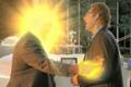"Телереклама ""Mr. Sun""  Агентство: 180 Los Angeles  Рекламодатель: Sony  Бренд: Sony"