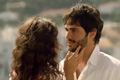 "Телереклама ""San Juan""  Агентство: VillarRosàs  Рекламодатель: S.A. Damm  Бренд: Estrella Damm"