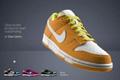 "Медиа-проект ""CaseStudy NIKEiD""  Рекламодатель: Nike  Бренд: NIKEiD"