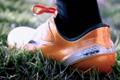 "Медиа-проект ""NIke Football""  Рекламодатель: Nike  Бренд: Nike"