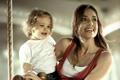 "Печатная реклама ""Aunts""  Агентство: Y&R Buenos Aires  Рекламодатель: Kopelco  Бренд: Tulipan Condoms"