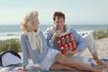 "Телереклама ""Different Scents For Different Gents""  Агентство: Wieden+Kennedy  Рекламодатель: Procter & Gamble  Бренд: Old Spice"