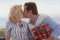 """Телереклама """"Kiss""""  Агентство: Wieden+Kennedy  Рекламодатель: Procter & Gamble  Бренд: Old Spice"""