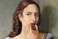 "Печатная реклама ""The look out""  Агентство: JWT Italia  Рекламодатель: Museo Nazionale Del Fumetto  Бренд: Museo Nazionale Del Fumetto"